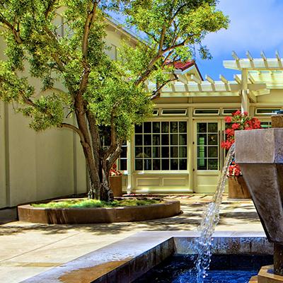paysagiste pr s de lisieux dans le calvados griere paysage eau. Black Bedroom Furniture Sets. Home Design Ideas
